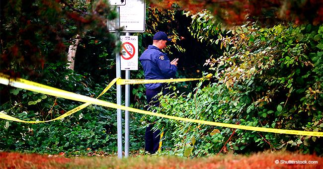Paris : Le corps d'un garçon de 8 ans, mystérieusement retrouvé près de son père dans un camping-car du Bois de Boulogne