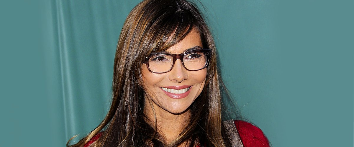Vanessa Marcil Shares a Son with Brian Austin Green and Once Took Megan Fox's Side — Meet Her