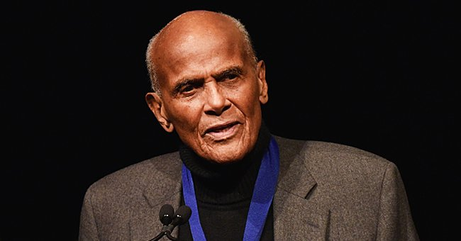 Harry Belafonte, 93, Is a Handsome Actor & Singer — Quick Facts about His Life and Legacy