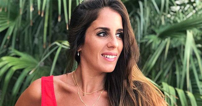 facebook.com/Anabel-Pantoja