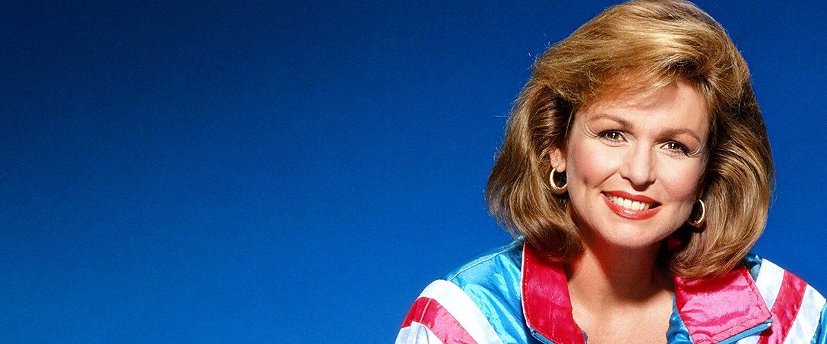Phyllis George Is Survived by Two Kids, Including Daughter Pamela Who Became a TV Reporter