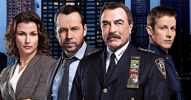 'Blue Bloods' Fans Are Excited to See More of New Character Joe Reagan in the Upcoming Season