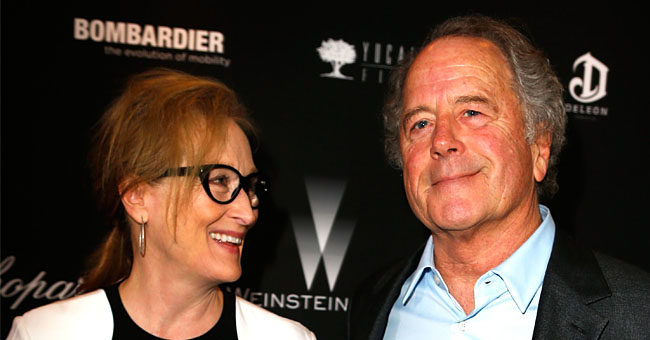 The Tragedy That Led Meryl Streep to the Love of Her Life