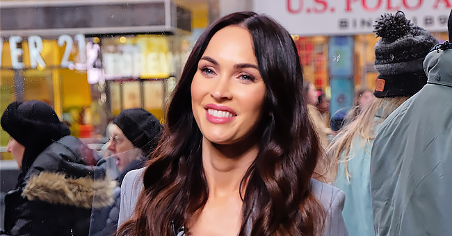 Behind the Scenes of Megan Fox and Brian Austin Green's Complicated Relationship