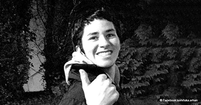 Raphaël, âgé de 19 ans, disparu à Brest : un corps a été retrouvé
