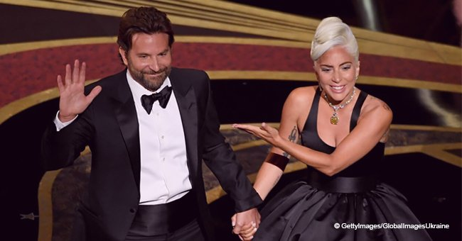 I Feel Sorry for Bradley Cooper,' Man Opens up about Girlfriend's Jealousy over His Female BFF