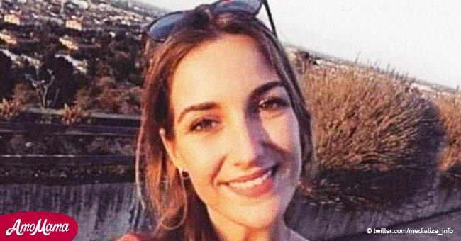 Recientes estudios forenses revelan nuevos detalles de la muerte de Laura Luelmo