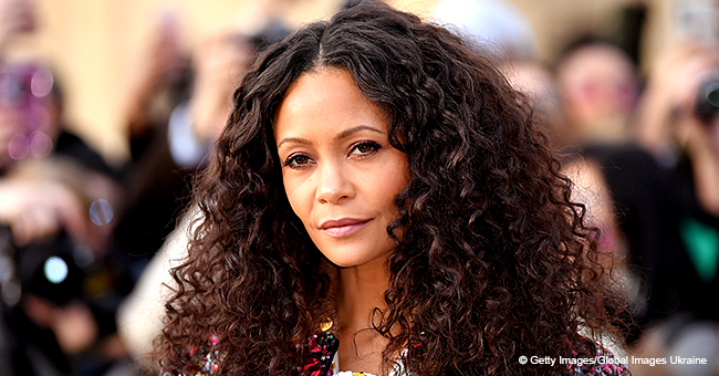 Thandie Newton Reveals That Speaking out on Abuse in the Movie Industry Lost Her Acting Roles