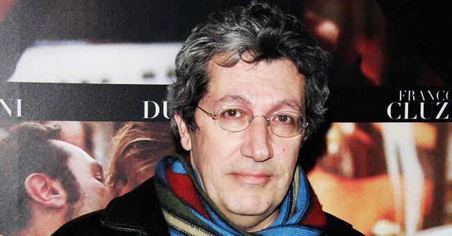 Retour sur la carrière d'Alain Chabat, un surdoué du septième art