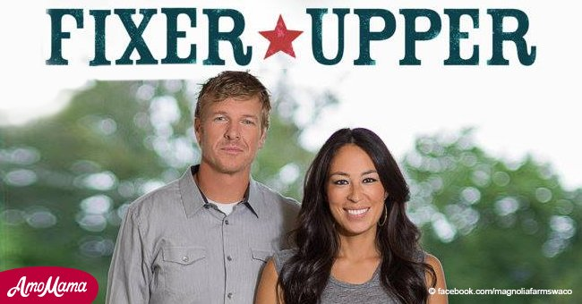 'Fixer Upper' contestant reveals what it's really like to be on the popular show