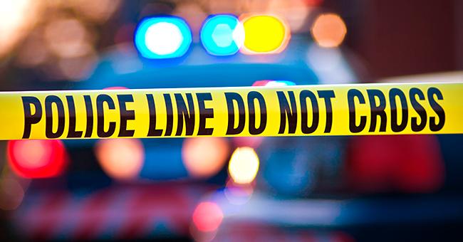 Val-de-Marne : Cette femme est retrouvée dans le coffre de sa voiture après sa disparition