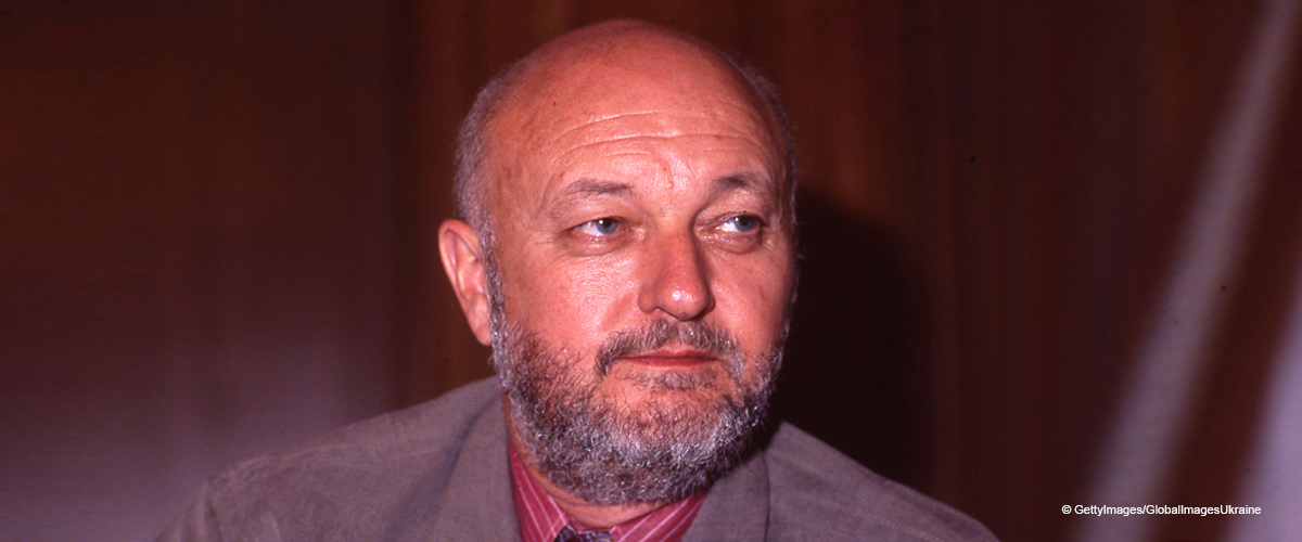 Le compagnon de Jean-Pierre Coffe a révélé la raison de sa mort