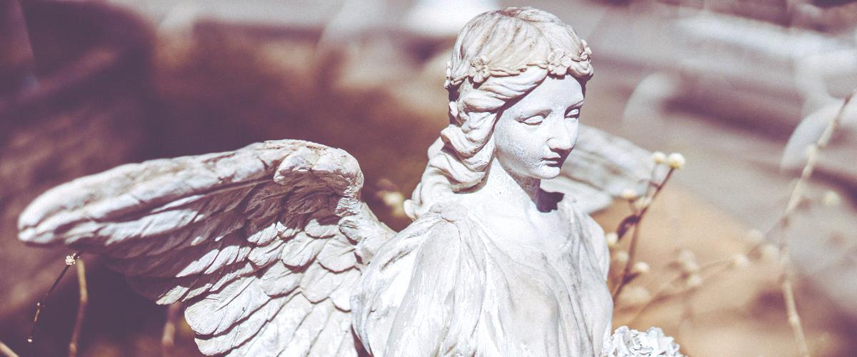 17 de septiembre: Día de Santa Hildegarda de Bingen, abadesa, compositora y escritora