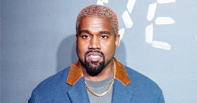 La belle relation entre Kanye West et ses quatres enfants : Saint, Chicago, North et Psalm