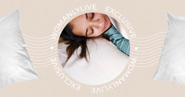 Story Of The Day: I Tried An MYK Silk Pillow Case For A Month