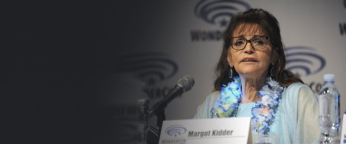 Margot Kidder's Life Full of Tragedies Including Homelessness, Bankruptcy, And Infamous Breakdown