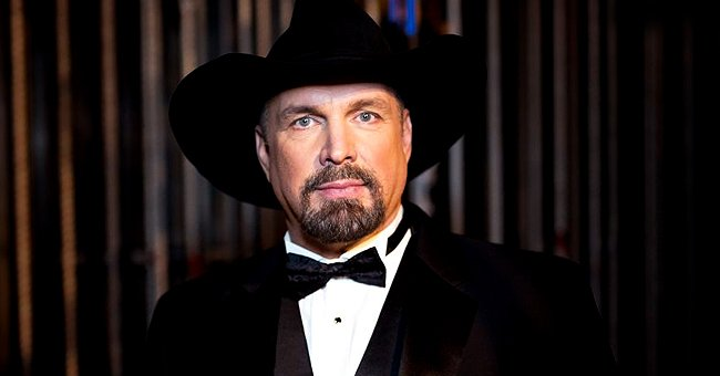 Garth Brooks Reveals His Youngest Daughter Allie Tested Positive for COVID-19 — Details of Her Case