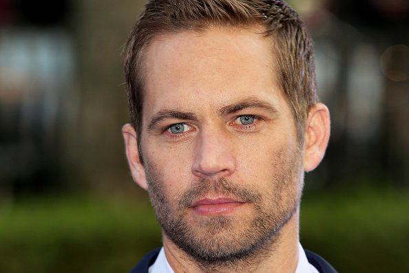 Actor Paul Walker attends the World Premiere of 'Fast & Furious 6' at Empire Leicester Square on May 7, 2013 in London, England | Photo: Getty Images