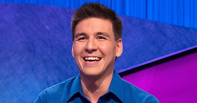 Jeopardy!' Champ Wins 23rd Game in a Row, Bringing His Total to $1.78M