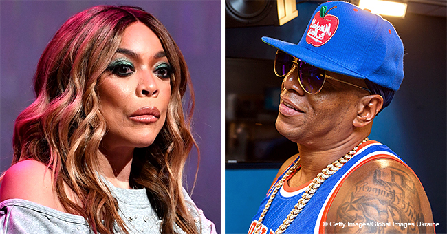 Wendy Williams' Husband Kevin Hunter Was Accused of Trying to Poison Her