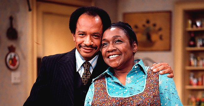 Isabel Sanford's Life as 'Jeffersons' Star & Emmy-Winning Actress before Her Death at 86