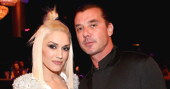 Gwen Stefani and Gavin Rossdale's Son Zuma Broke His Arm Twice in a Matter of Weeks – Here's How