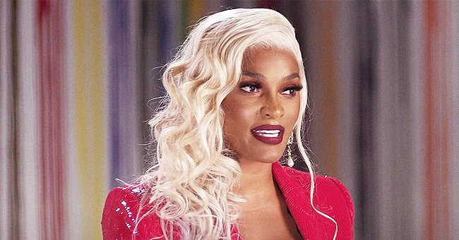 Fans Drag Joseline Hernandez for Daughter's Hair Looking 'Messy' in Vacation Pics
