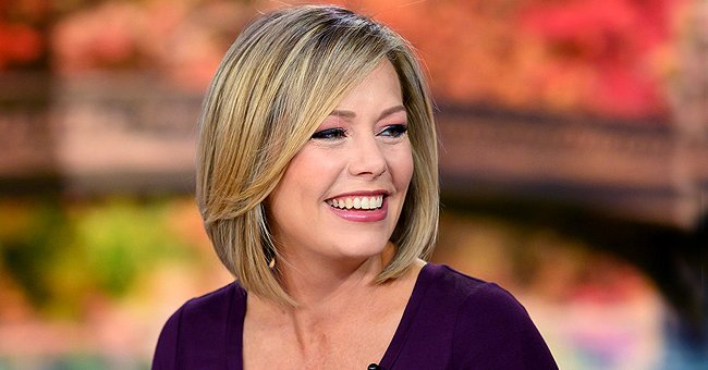 'Today' Host Dylan Dreyer Celebrates Son Ollie's 9-Month with a Video of His Baby Crawl