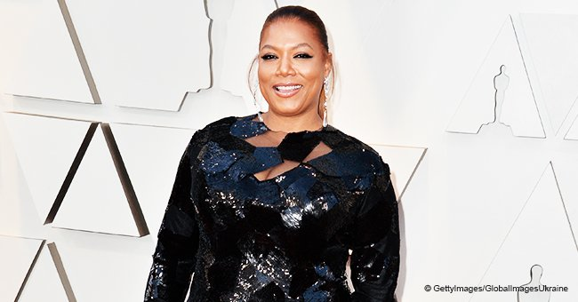 Queen Latifah Invests $14M into Hometown after Mom's Death Amid Rumors about Girlfriend's Pregnancy