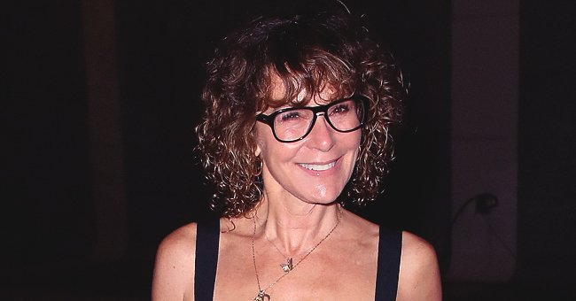 Jennifer Grey and Cast of 'Dirty Dancing' 32 Years after the Movie Was Released