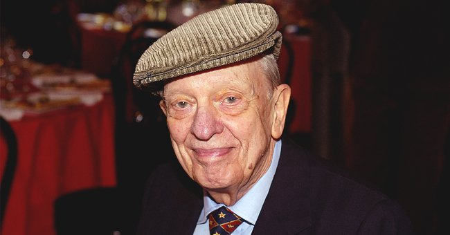 Don Knotts' Final Years after Playing Barney Fife on 'The Andy Griffith Show'