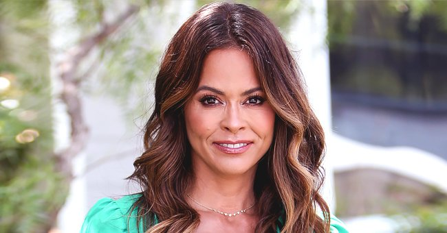 Brooke Burke Is a Mother of 4 Children - Meet All of the Former DWTS Host's Kids