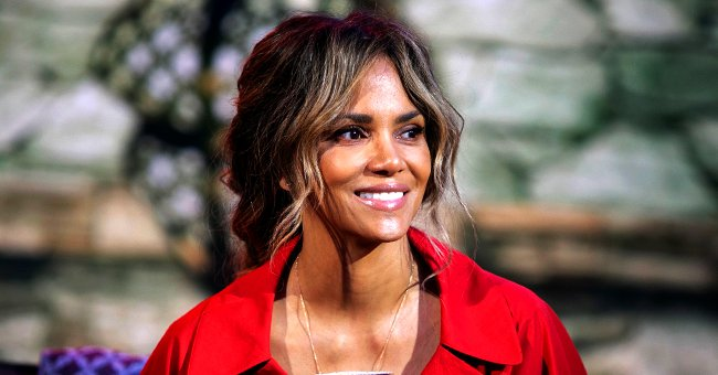 Halle Berry Is a Private Mom — 11 Times She Shared Photos & Videos of Her Rarely-Seen Kids