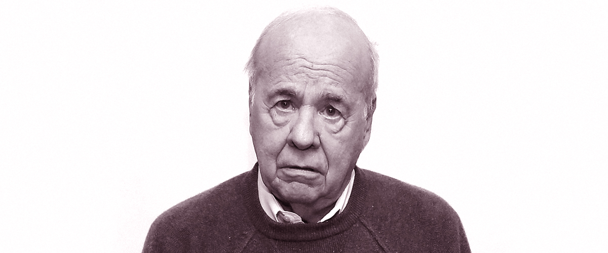 'Carol Burnett Show' Star Tim Conway Dies at 85