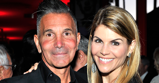 Lori Loughlin & Her Husband Reportedly Hit with New Federal Charge in College Admissions Scandal