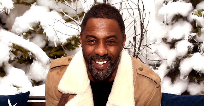 Idris Elba Reveals He Felt 'Super Famous' When He Finally Captured Beyoncé and Rihanna's Attention