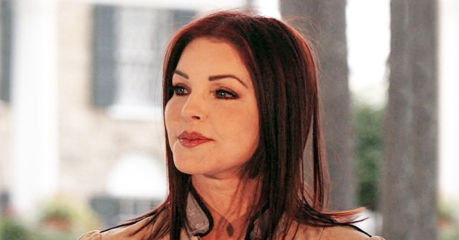 Priscilla Presley Reportedly Sells Beverly Hills Home She Had Bought to Be Closer to Ex Elvis