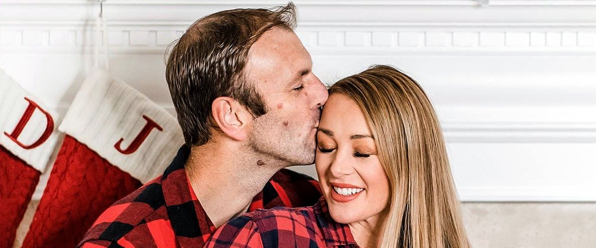 Jamie Otis and Doug Hehner's Love Story — From 'Married at First Sight' to Welcoming Two Kids