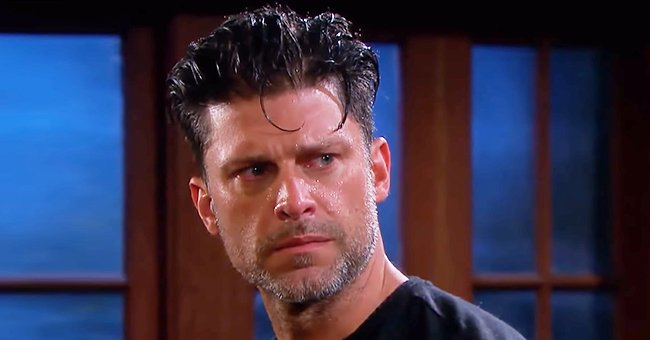 Greg Vaughan Leaves 'Days of Our Lives' – 5 Quick Facts about the Soap Opera Star