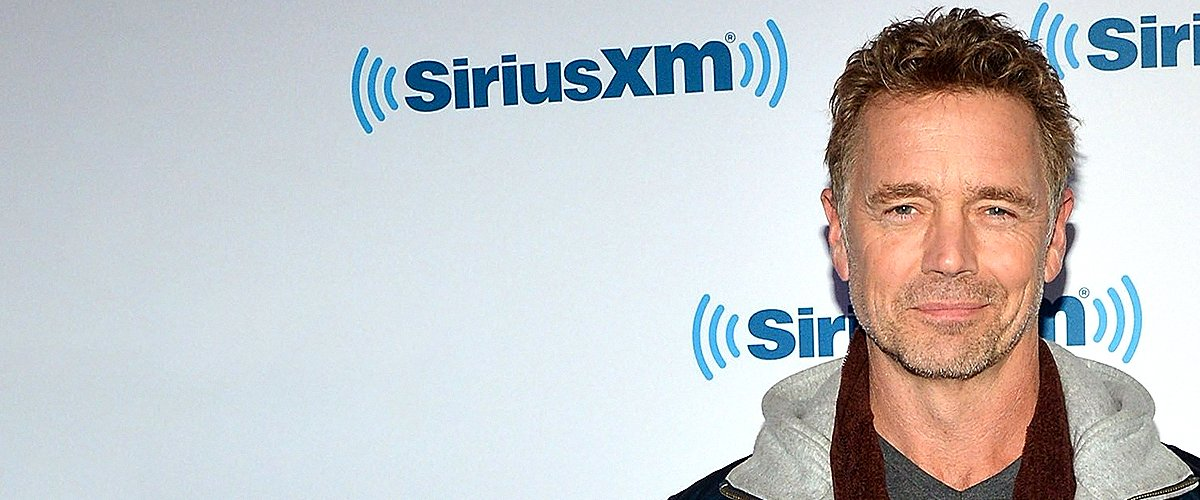 John Schneider Has a Handsome Stepson Chasen Who Followed in His Acting Footsteps