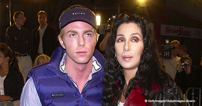 Inside Cher's Complicated Relationship with Younger Son Elijah Who Felt 'Shunned' as a Child