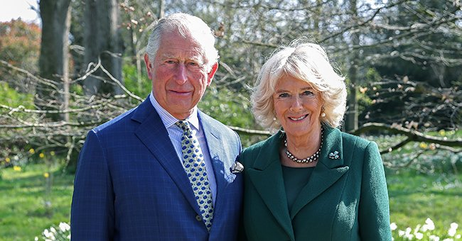 ET Reveals Reason Prince Charles Will Not Attend Princess Diana's Statue Unveiling