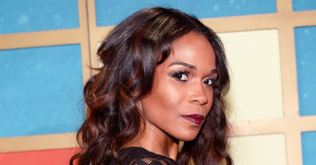 Destiny's Child's Michelle Williams Claps Back After Commenter Says She's Bored Without Kids
