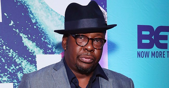 Bobby Brown Speaks Out about the Death of His Son Bobby Jr in a Heartbreaking Statement