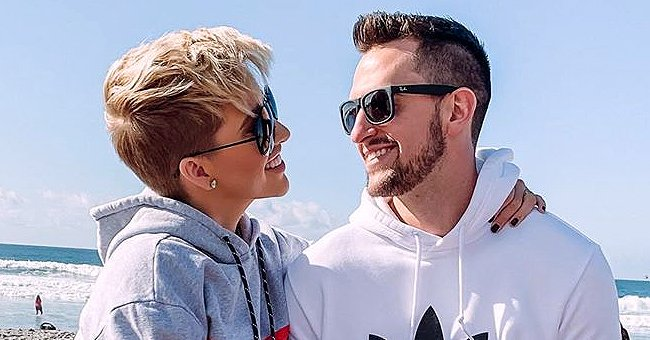 Savannah Chrisley Clarifies Relationship with Nic Kerdiles after Postponing Their Wedding