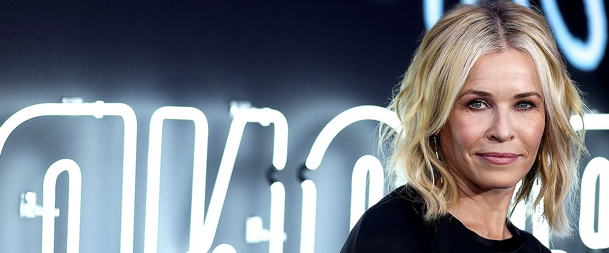 Chelsea Handler Had Two Abortions When She Was 16 — What Is Known about Her Personal Life