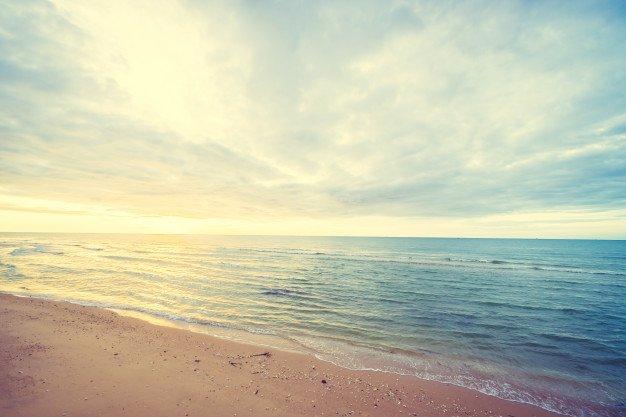 Ozean | Quelle: Freepik