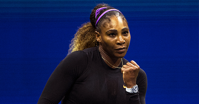Serena Williams Advances to US Open Final after Beating Elina Svitolina, Now Going for Record-Tying 24th Grand Slam