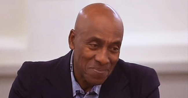 Chico and the Man's Scatman Crothers Was Married for 49 Years before He Died from Cancer