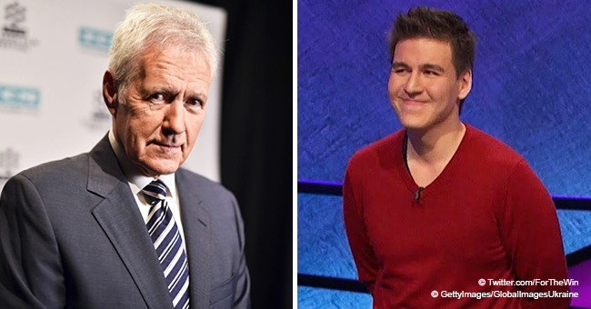 'Jeopardy' Contestant Just Broke the Single-Game Winnings Record Once Again